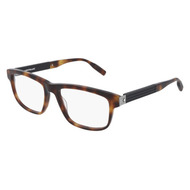 Mont Blanc MB0165O Lunettes
