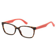 Tommy Hilfiger TH 1492 Lunettes