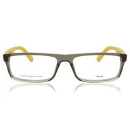Tommy Hilfiger TH 1488 Lunettes